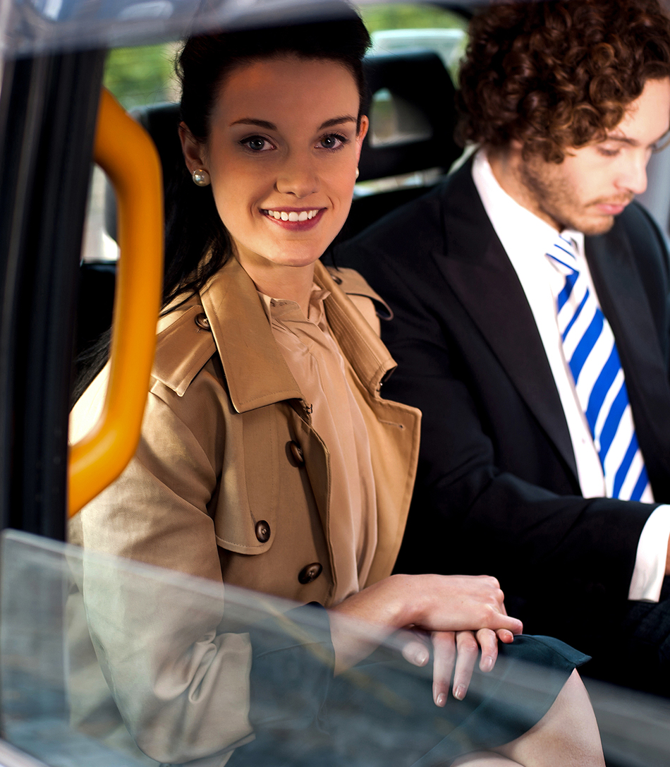 Beaverton Service Area Taxi Services to Airport | Reliable
